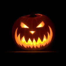 100 halloween pumpkin carving ideas digsdigs u003c3 u003c3 u003c3 trick or