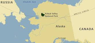 us map alaska about alaska size and distance comparison of alaska with the