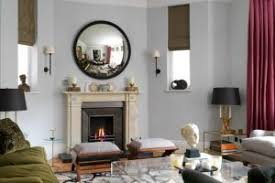 interior design in home great home interiors lovely on home interior regarding home