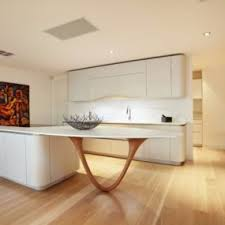 Modern Kitchen For Small Spaces Contemporary Kitchen Cabinets That Redefine Modern Cook Room