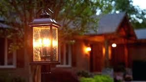 menards dusk to dawn lights menards outdoor lighting amto info