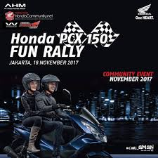 motor honda indonesia honda pcx club indonesia home facebook