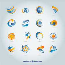 icon design software free download set of 300 free logo templates