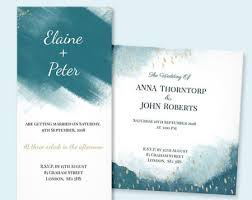 wedding invites wedding invitations uk photo wedding invites optimalprint uk