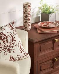 Folk Art Home Decor Chalk 126 Best Furnishings U0026 Finishes Images On Pinterest Painted