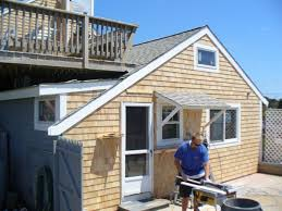 major exterior remodeling upgrades for fall plus costs u0026 roi 2017