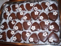 amour de cuisine gateau sec p1011021 petits gâteaux cuisine