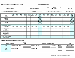 financial report template word project timetable template process