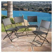 Outdoor Furniture Folding Chairs by Outdoor Folding Chairs Target