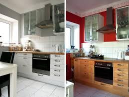 küche mit folie bekleben beautiful küche neu bekleben photos ideas design
