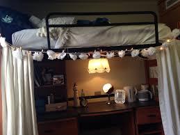 Stonehill College Dorm Floor Plans Dorm Room University Of Texas A U0026m Moses Hall College