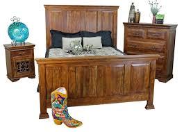 Mexican Rustic Bedroom Furniture 101 Best Southwestern Furniture U0026 Decor Images On Pinterest