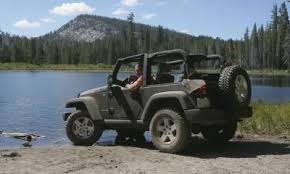 jeep road parts uk jeep total road the uk s only road magazine