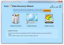 pandora data recovery software free download full version top 10 file recovery software for windows users