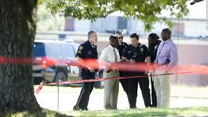 Alabama travel security images Alabama 8th grader fatally shot near her school suspect arrested jpeg