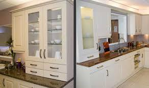 kitchen unit ideas how to maximise kitchen space utilisation diy kitchens advice