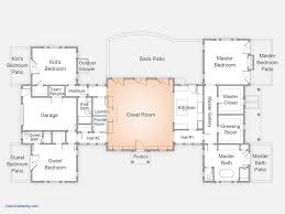free house plan software modern house floor plans free design software small plan unique