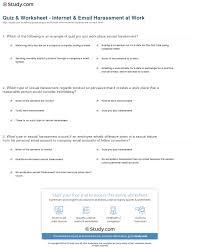 worksheet work energy power worksheet luizah worksheet and essay