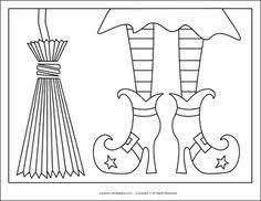 boo coloring coloring pages holidays seasons