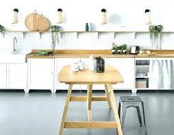 ikea porte de cuisine changer porte cuisine d armoire de awesome 468 facade hygena