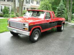 Ford F350 Used Truck Bed - 1985 ford f 350 earl rods pinterest ford car ford and