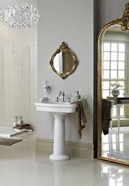 heritage victoria traditional bathroom suite 3