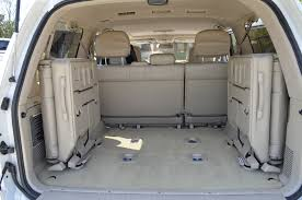 2006 lexus gx470 interior lexus lx 470 price modifications pictures moibibiki