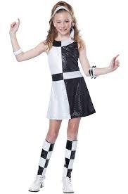 Hippie Halloween Costumes Kids 100 White Halloween Costume Ideas 25 Sonny Cher