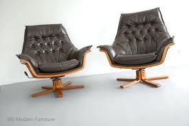 15 mid century modern danish recliner mid century recliner