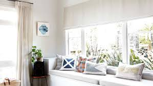 Trending Window Treatments Dressed To Impress Stylish Window Treatments