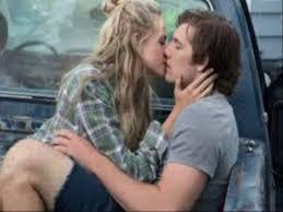 regarder film endless love streaming gratuit endless love 2014 original full movie hd quality video dailymotion