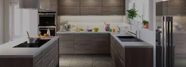 modele cuisine amenagee modele cuisine lapeyre stunning cuisine amenagee moderne photo avec