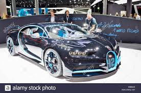 bugatti chiron dealership bugatti chiron stock photos u0026 bugatti chiron stock images alamy