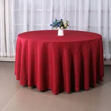 Wholesale Wedding Linens Wedding Table Cloth Manufacturer And Suppliers China Wedding