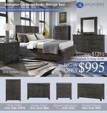 Atlantic Bedding And Furniture Fayetteville Atlantic Bedding And Furniture Fayetteville North Carolina U2013 Just