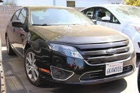 ford fusion 2010 price used 2010 ford fusion for sale pricing features edmunds