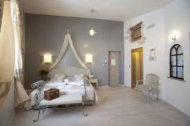 chambre d hote de charme ile de re chambres d hôtes de charme hôte des portes chambres les portes en