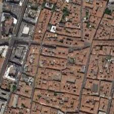 map of bologna bologna map interactive map of bologna italy italyguides it
