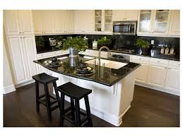 custom kitchen cabinets massachusetts home design ideas