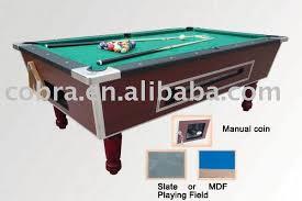 masse pool table price star billiard table wholesale billiard table suppliers alibaba