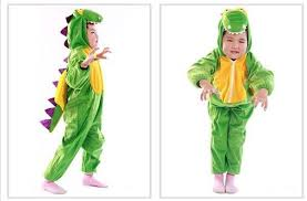 toddler dinosaur costume kids dinosaur costume crocodile costume jumpsuit animals costumes