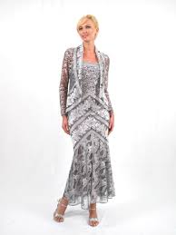 mothers dresses and gowns j andrew u0027s bridal formal peachtree city