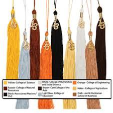 tassel graduation usu cus store official graduation tassel