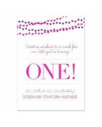 1st birthday invitations birthday cards cards u0026 stationery