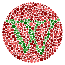 Color Blind Test Wiki File Ishihara Test Svg Wikimedia Commons