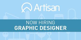 layout artist job specification graphic design job description bank teller job description graphic