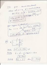 physics homework help physics for scientists and engineers tipler 4th