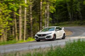 honda civic type r 2018 honda appears ready to launch a cheaper entry level 2018 civic