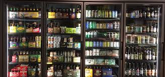 Home Brew Store by Southern Tier Victory Brewing Innovation Project Has Found A