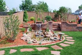rachel u0027s tip of the day don king landscaping